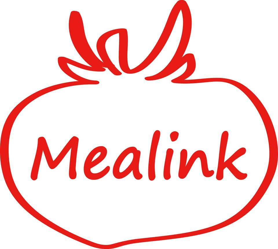 Mealink official site